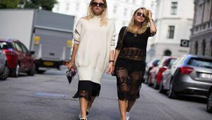 2014-2015 sonbahar/kış kadın modası