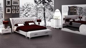 Yatak ucu alternatiflerini değerlendirin