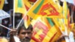 Tamil Tiger rebel chief killed, says Sri Lankan army