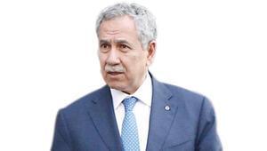Erdoğan'ın adaylığını Gül destekler