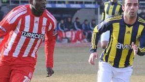 5 yıldızlı Fenerbahçe