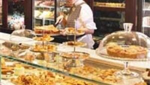 Alain Ducasse imzalı restoran