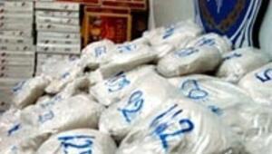 ABDnin uyuşturucu raporunda Türkiye
