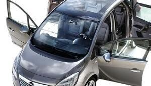 Kaostan çıkıp 10 bin ek sipariş verdi Opel, Türkiye için üretimi artırdı