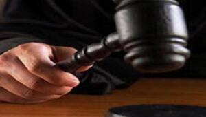 3. Balyoz iddianamesi kabul edildi