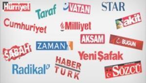 Veto Türkiyeyi sarstı... Peki yazarlar ne diyor
