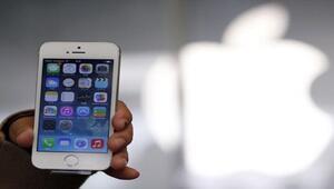 iPhone ve iPad kullananlar dikkat: iCloud nasıl devre dışı bırakılır