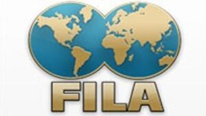 FILAdan IOCye cevap geldi