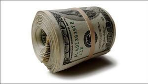 Dolar için kritik açıklama geldi, Fed sürpriz yapmadı