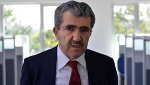 ÖSYM Başkanı Demir: ÖSYM elektronik sınava ilk kez e-YDS ile başladı