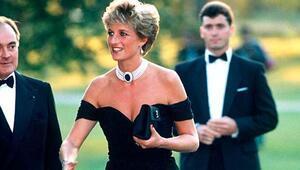 Diana Camilla'yı ölümle tehdit etmiş