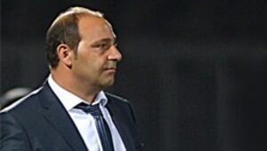 Çapa: Futbol değil mücadele ön planda