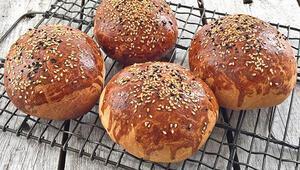 Mükemmel ekmeğin sırları