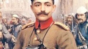 Torundan Aliyev'e mektup