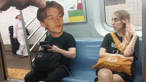 Leonardo DiCapriolaştıramadıklarımızdan mısınız