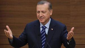 Cumhurbaşkanı Erdoğan: Yahu bunlar çok zavallı ya...