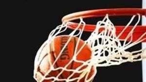 Türk basketbolunda ilkler ve rekorlar