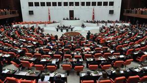 MHP Milletvekili Adayları il il tam liste | 1Kasım 2015 genel seçimleri
