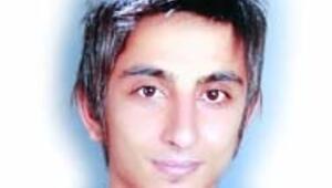 Polisin 'dur' ihtarına uymayan genç öldürüldü