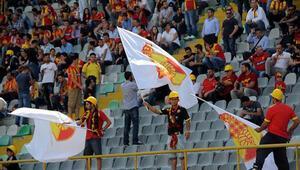 PTT 1. Lig için son bilet heyecanı