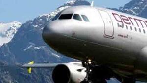 Germanwings kazazedeleri ABDde dava açacak