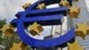 Eurozone inflation spikes to record 4 pct in June