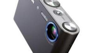 Samsung'dan 'hepsi-bir-arada' NV3