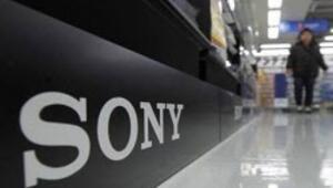 Sonyden 25 milyon kullanıcısına çok önemli uyarı
