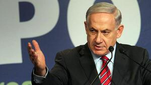 Netanyahu: Hamasın terör listesinden çıkartılması hatadır