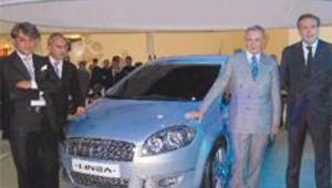 Tofaş'tan ayrıldı, Fiat Auto'ya en güçlü aday oldu