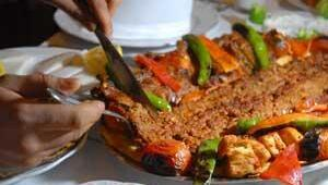 Adana mutfağının en iyi 10 adresi