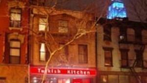 Yurtdışında en iyi 10 Türk restoranı