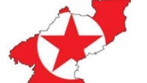 Kuzey Koreden Güney Koreye siber saldırı
