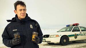 Fargo, yeni bir akım başlatacak Godfather'ın bile dizisi gelecek
