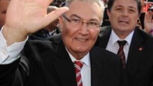 Baykal: Vandaki saldırı AKPnin işi