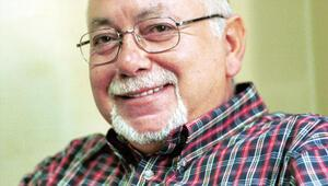 50 yıllık gazeteci istihbarat örgütlerinin savaşını anlatıyor