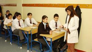 Öğretmenlerin 2015 il içi atama sonuçları açıklandı