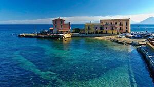 Sicilya'da yapılacak 10 güzel şey