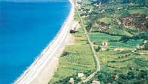 Batı Karadenizde 2008 yazı