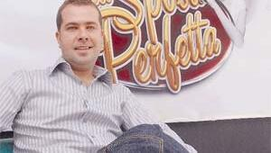 Gelinim Olur musun programını dünyaya satan adam İzzet Pinto