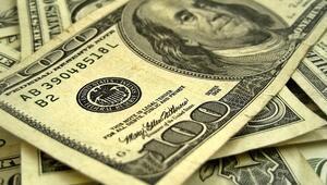 Dolar kritik 2.30 TL sınırına dayandı