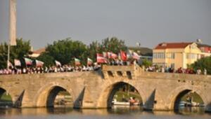 Festival 30 Haziranda başlıyor