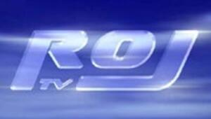 Roj TVye Almanyada yayın izni