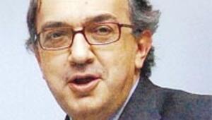 Fiat, Chrysler'de 'büyük patron' oluyor