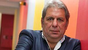 Erman Toroğlu: Galatasaray halkın takımı değil