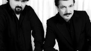 FUNKnJAZZ BURHAN ÖÇAL & SABRİ TULUĞ TIRPAN feat Ozan Musluoğlu