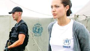 Angelina Jolie'den Barack Obama'ya ünlülerden çıkarılacak kariyer dersleri