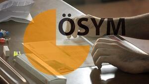 LYS ek yerleştirme başvuru tarihleri ve tercih kılavuzu - Boş kontenjanlar neler (2015-ÖSYM)