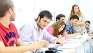 460 Suriyeli öğrenci Türkiye'de okula başlıyor