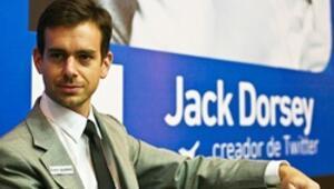 Jack Dorsey hayalindeki mesleği açıkladı